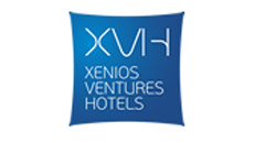 Xenios Ventures Hotels